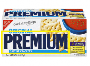 premium-saltine-crackers