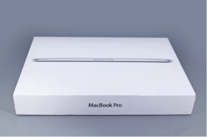 MacBookBox_Front